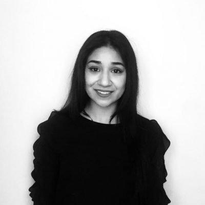 Naheeda Miah