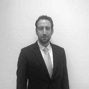 Emilio Pagliocchini